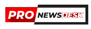 Pro News Desk