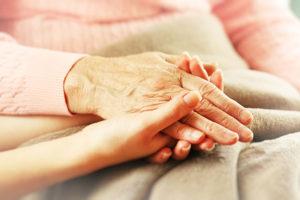 hospice-care-2-300×200-7aeff323