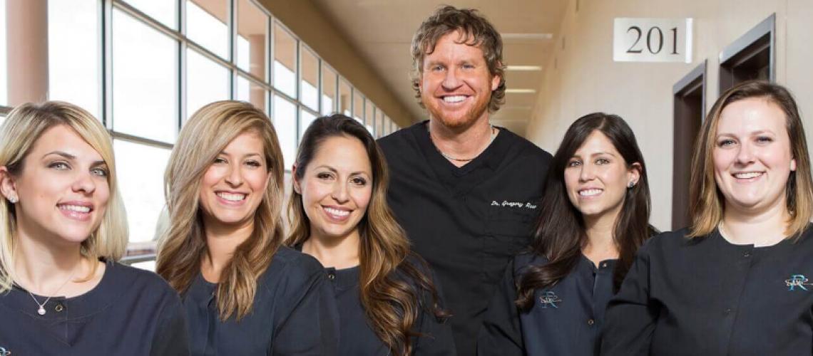 Dentist in Albuquerque NM-c6849eda