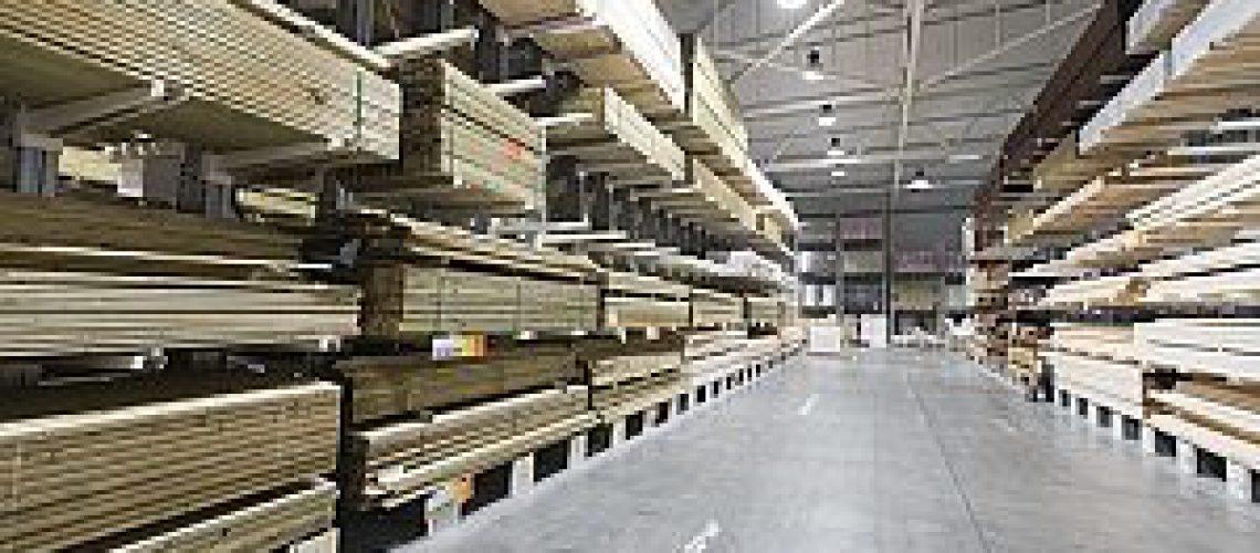 Fire-Retardant Lumber and Plywood-e293e820