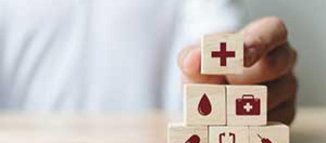 Health Insurance Plans-0c9f2494
