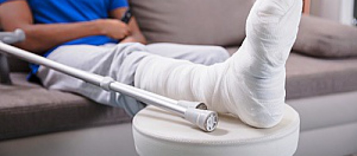 New Mexico personal injury-54d9fe2c