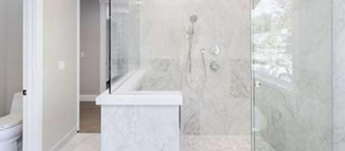 Super White Granite-d6a6f528