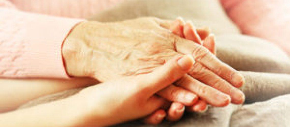 hospice-care-2-300x200-7aeff323